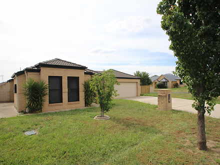 20 Terry Turner Drive, Orange 2800, NSW House Photo