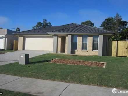36 Littleford Circuit, Bundamba 4304, QLD House Photo