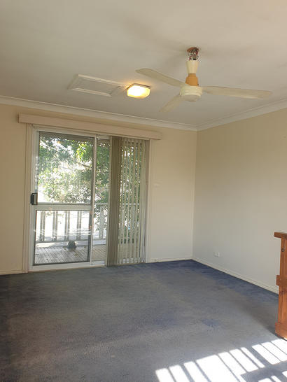 25B Eglington Street, Lidcombe 2141, NSW Unit Photo