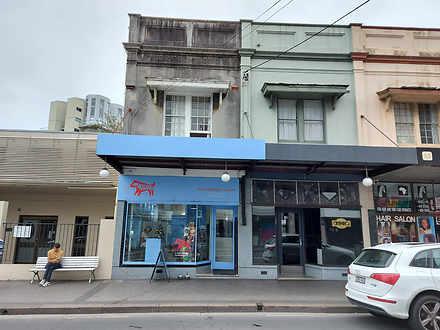 1/57 Enmore Road, Enmore 2042, NSW Unit Photo