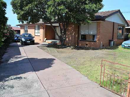 257 Main Road East, St Albans 3021, VIC House Photo