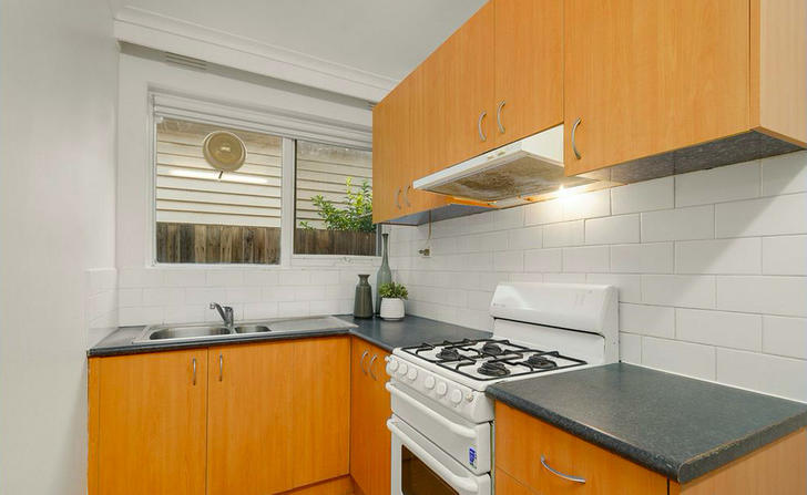 2/26 Elliott Avenue, Carnegie 3163, VIC Unit Photo