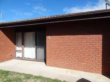 9/72 Suttor Street, Bathurst 2795, NSW Unit Photo