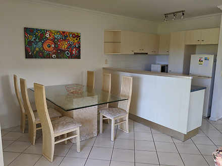 4/55 Davidson Street, Port Douglas 4877, QLD Apartment Photo