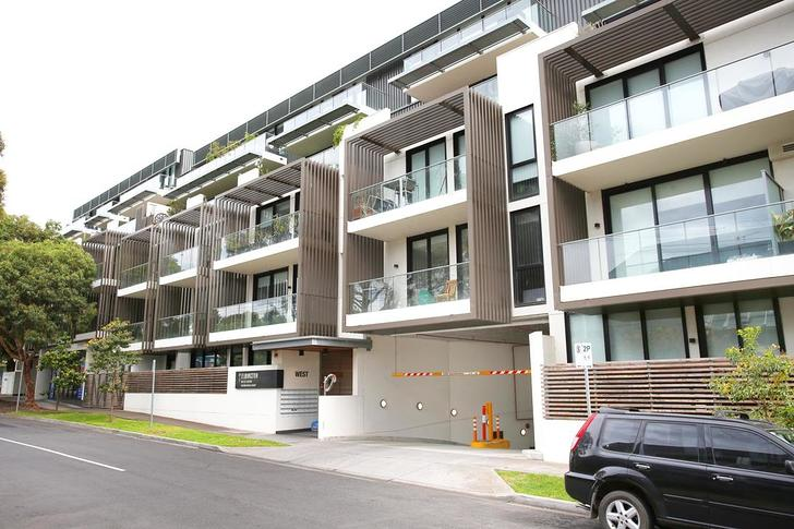 104/96 Camberwell Road, Hawthorn East 3123, VIC Unit Photo