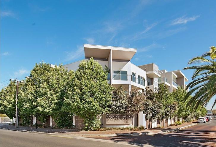 22/1 Burt Avenue, Findon 5023, SA Apartment Photo