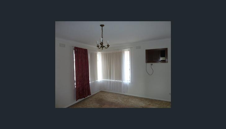 136 Bloomfield Road, Keysborough 3173, VIC House Photo