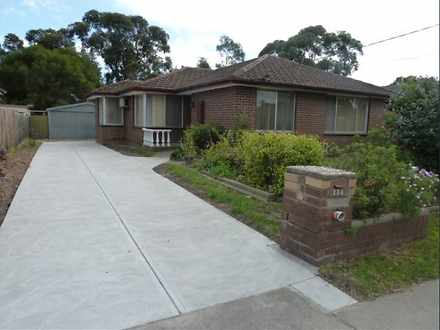136 Bloomfield Road, Keysborough 3173, VIC House Photo