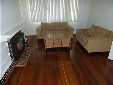 0 Address Available On Request, Prahran 3181, VIC Duplex_semi Photo