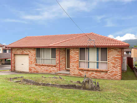 400 Princes Highway, Dapto 2530, NSW House Photo
