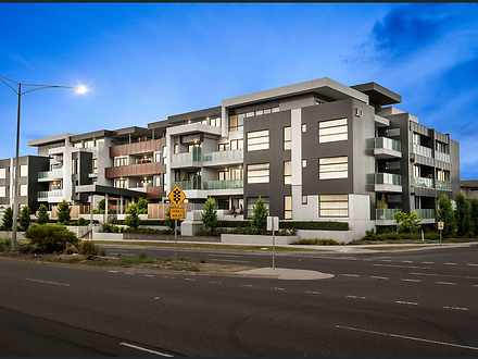 103/187 Reynolds Road, Doncaster East 3109, VIC Apartment Photo
