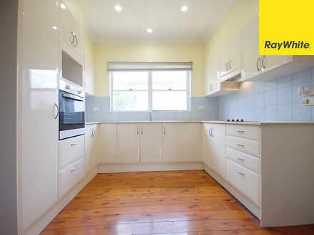 117 Bennalong Street, Merrylands 2160, NSW House Photo