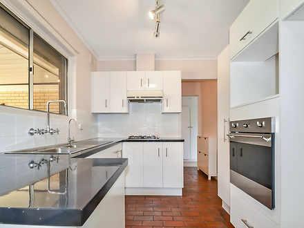 19 Carolan Crescent, Valley View 5093, SA House Photo