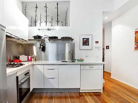 14/140 Flinders Street, Melbourne 3000, VIC Apartment Photo