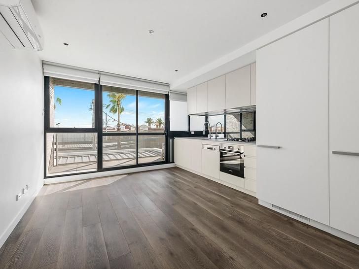 110/19 Russell Street, Essendon 3040, VIC Apartment Photo