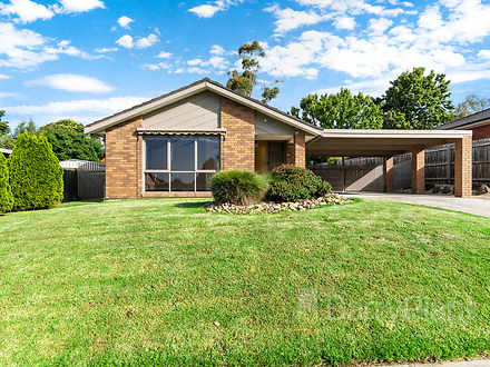 2 Penn Court, Lysterfield 3156, VIC House Photo
