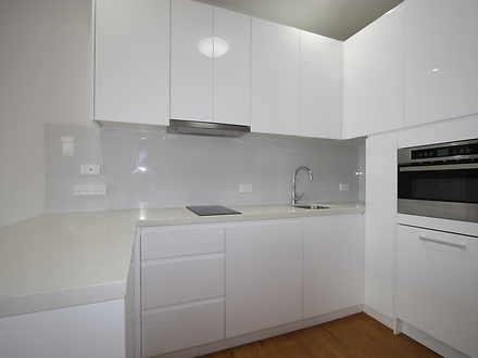 15/36 Threadfin Loop, South Hedland 6722, WA Apartment Photo