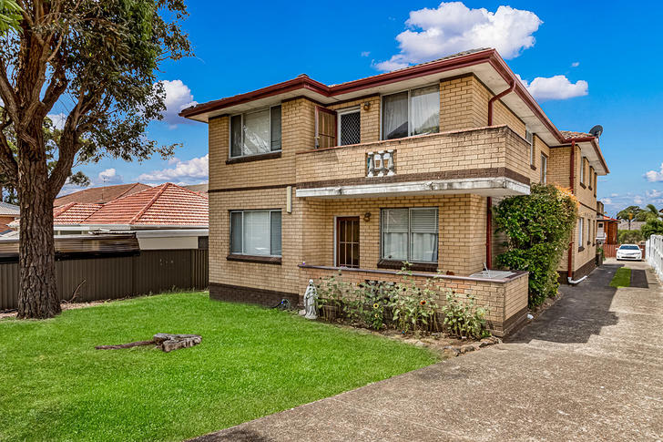 5/69 Colin Street, Lakemba 2195, NSW Unit Photo