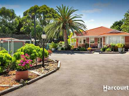 170 Cranbourne Road, Narre Warren South 3805, VIC House Photo