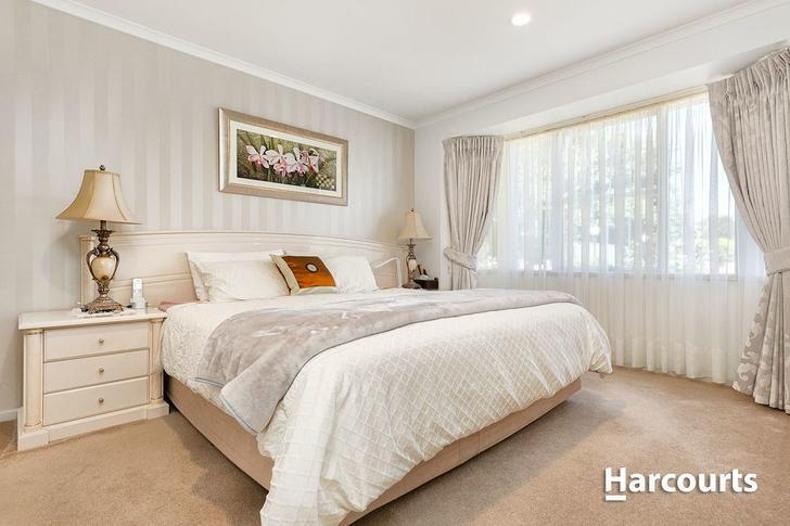 170 Cranbourne Road, Narre Warren South 3805, VIC House Photo