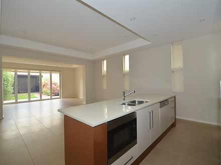 131 Stephen Terrace, Walkerville 5081, SA House Photo