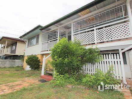 45 Malabar Street, Wynnum West 4178, QLD House Photo