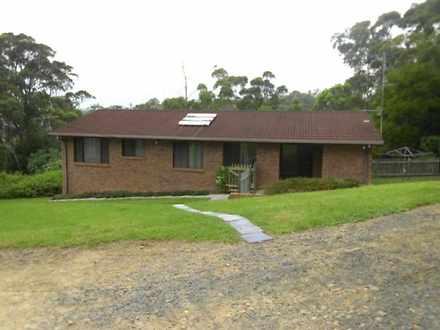 13 Glen Road, Ourimbah 2258, NSW House Photo