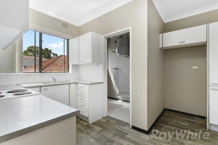 2/26 Schwebel Street, Marrickville 2204, NSW Unit Photo
