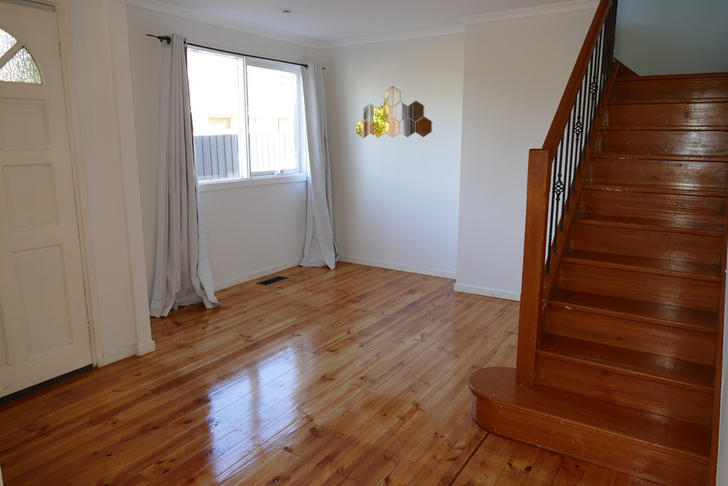 1851 Dandenong Road, Oakleigh East 3166, VIC House Photo