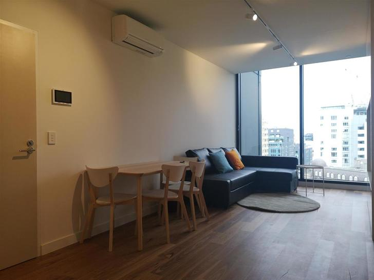 1107/665 Chapel Street, South Yarra 3141, VIC Apartment Photo