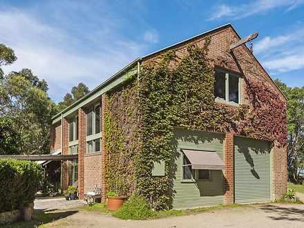 2 Caladenia Close, Elanora Heights 2101, NSW House Photo