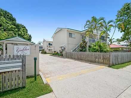 1/18 Rose Street, Westcourt 4870, QLD Unit Photo