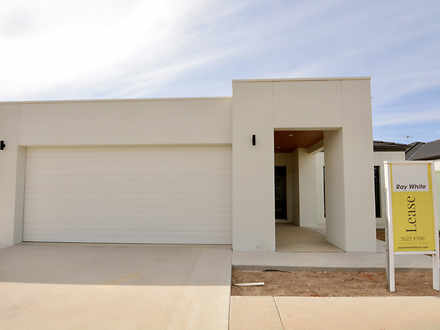 12 Harbourside Way, Mildura 3500, VIC Townhouse Photo
