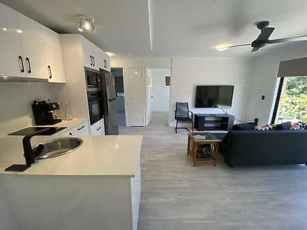 Mooloolaba 4557, QLD Apartment Photo