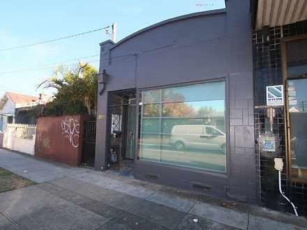 209 Victoria Road, Marrickville 2204, NSW House Photo