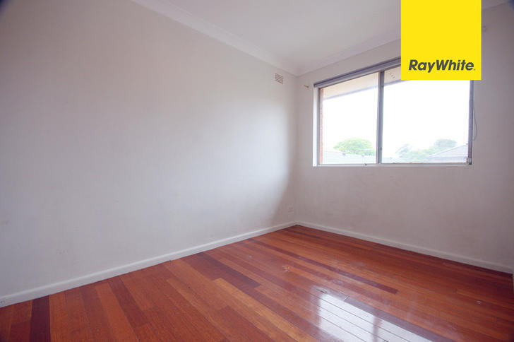 7/29 Gibbons Street, Auburn 2144, NSW Unit Photo