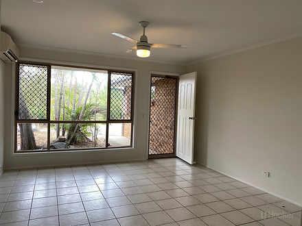 1/7 Camera Court, Oxenford 4210, QLD Duplex_semi Photo