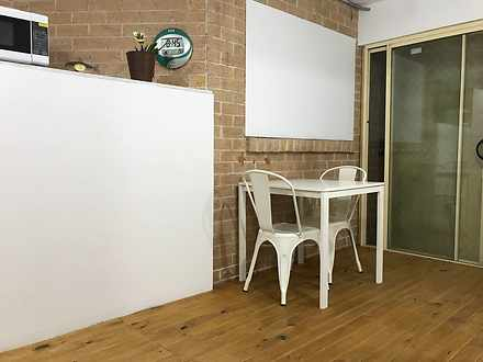 Cabramatta West 2166, NSW Studio Photo