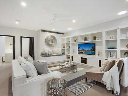 374 Arden Street, Coogee 2034, NSW House Photo