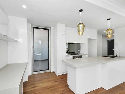 15/181 Walcott Street, Mount Lawley 6050, WA Apartment Photo