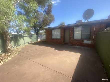 1/90 Bourke Street, Kalgoorlie 6430, WA Unit Photo