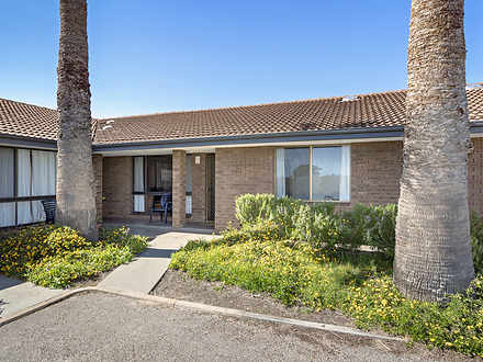 5/75 Eastern Road, Geraldton 6530, WA Villa Photo