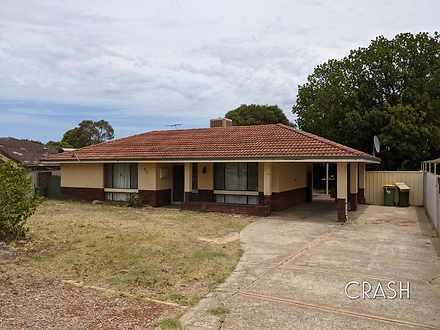 90 Bandalong Way, High Wycombe 6057, WA House Photo