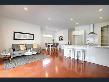 4A Sudholz Road, Windsor Gardens 5087, SA House Photo