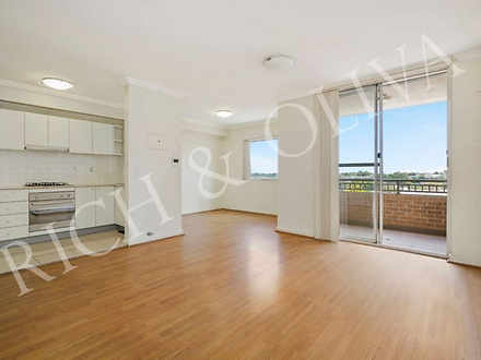 22/320A Liverpool Road, Enfield 2136, NSW Apartment Photo