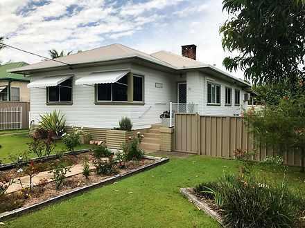 21 Bruntnell Street, Taree 2430, NSW House Photo