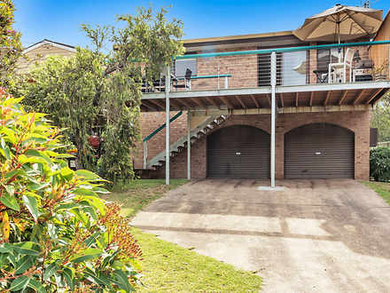 2D Canberra Crescent, Burrill Lake 2539, NSW House Photo