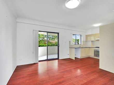 1/2-6 Terrace Road, Dulwich Hill 2203, NSW Apartment Photo