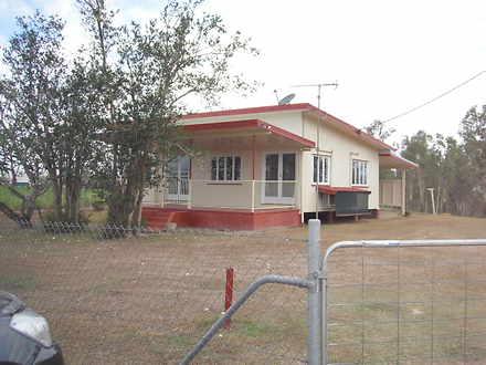 Abergowrie 4850, QLD House Photo
