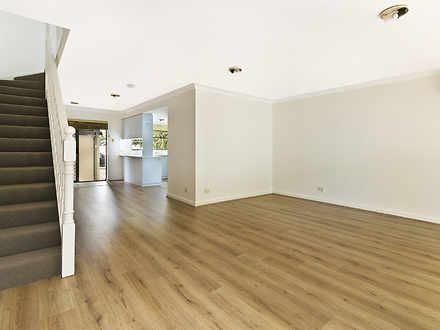 91/69 Allen Street, Leichhardt 2040, NSW House Photo